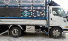 Hyundai  2007 for sale in Amman