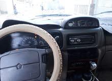 Dodge Avenger car for sale 1994 in Babylon city