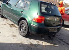 Used 2001 Volkswagen E-Golf for sale at best price