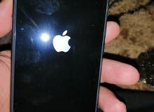 ايفون 8 الذاكرة 64 g مشتري من امريكا عن طريق الامازون