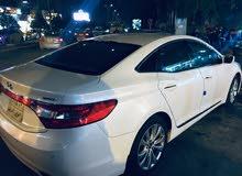 Hyundai Azera 2015 For Sale