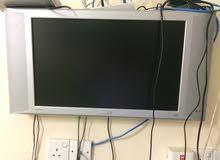 شاشة LCD حجم 26