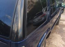 Best price! Chevrolet Blazer 1999 for sale