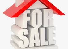Arabic 10 Beds, 5 Kitchen,  5000 Sqft  villa for sale in Remla,Sharjah,Price 900,000.0 negotiable