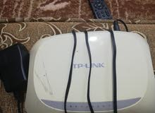 راوتر 4G للبيع TP-LINK