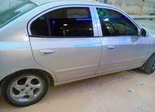 2002 Used Hyundai Elantra for sale