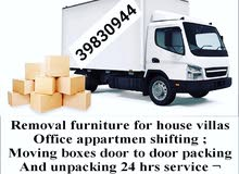 House shifting villa offices flat apartments 34413047