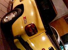 GMC Sierra car for sale 2001 in Kuwait City city