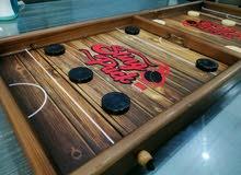 لعبة sling puck الاصلية