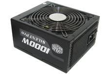 بور سبلاي 1000w Cooler Master