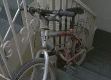 دراجة  هواءية