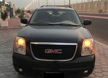 Automatic GMC 2007 for sale - Used - Farwaniya city