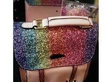 Multi Colour bag