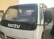 Toyota Other 1991 For sale - Black color