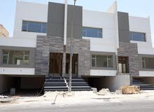 Villa property for rent Hawally - Jabriya directly from the owner