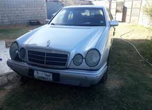 Best price! Mercedes Benz E 280 2000 for sale