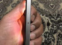 للبيع ايفون 5s حجم 64 جيجا