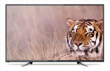 30 inch screen for sale in Amman