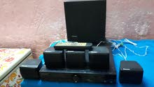 Used Home Theater in Basra for sale