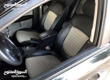 فورتي 2010 محرك 24 فل مشالله