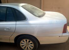 For sale 2006  Caprice