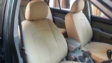 Carens 2009 - Used Automatic transmission