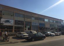 محل للبيع بالشويخ شارع مخفر نشاط كراج