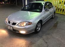 1999 Avante for sale