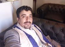يمني الجنسيه ابحث عن عمل سائق عمومي نقل وسط  رقمي 0566436789