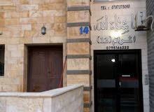 excellent finishing apartment for sale in Amman city - Abu Nsair