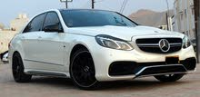 Best price! Mercedes Benz E 350 2013 for sale