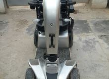 New Other motorbike available in Baghdad