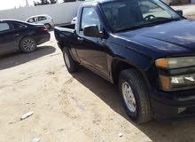 Used Chevrolet Colorado in Tripoli