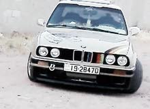 1985 Used BMW 318 for sale