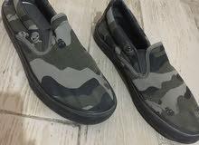 احذية ولادي اصلي