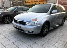 Used 2013 Kia Carnival for sale at best price