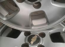 سيرية ديسكو شفرليت الدار 14 للبيع