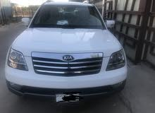 2013 Kia Mohave for sale in Baghdad