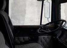 مرسيدس موديل 1984  للبيع