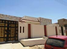منزل لودبیرنق جدید فی حی النصر موقع ممتاز جدا