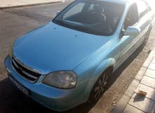 Chevrolet  2005 for sale in Amman