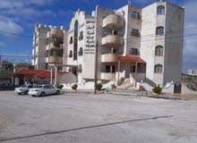 Best price 170 sqm apartment for sale in IrbidZabda