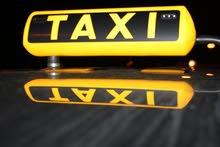 تاكسي توصيل جميع مناطق الكويت