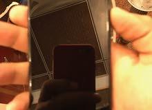 ايفون 7 ذاكرة 128 للبيع السعر 400 الف