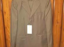 بدلة رجالية رسمية