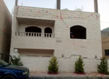 apartment First Floor in Amman for sale - Marka