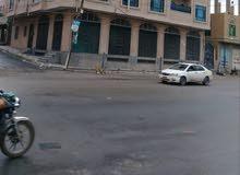 دكاكيين مع البدرو للايجار شارعين زفلت موقع تجاري
