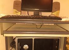 كمبيوترنظيفا