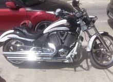 دراجه ناريه مميزه وبسعر مميز جدا للإستفسار الاتصال على 0799111939