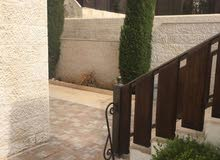 3 rooms 4 bathrooms apartment for sale in AmmanDeir Ghbar
